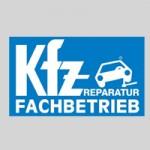 KFZ-Fachbetrieb-kfz-Schneid
