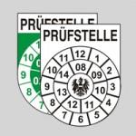KFZ-Pickerlueberpruefung-KF