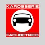 Spenglerei-KFZ-Schneider-we